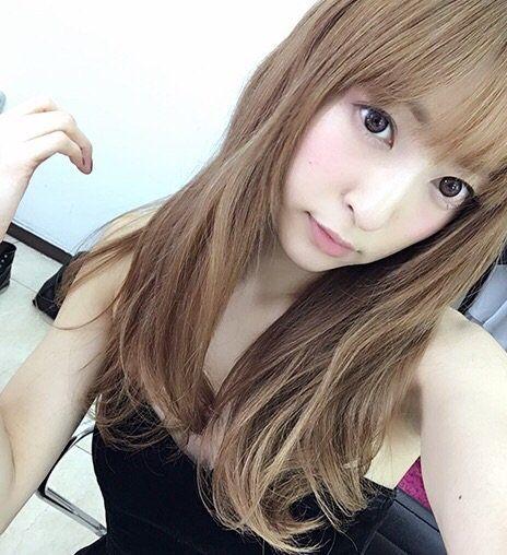 ロングからばっさりショートへ!神田沙也加さんの現在の髪型は!?のサムネイル画像
