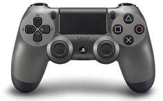 PS4コントローラーで多い不具合や故障を対処法とともに紹介!のサムネイル画像