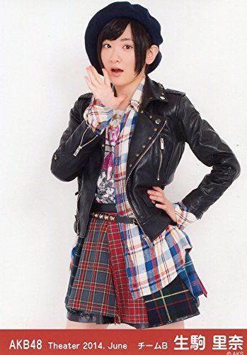 【比較】AKB48と乃木坂46ってどう違うの?【共通点と相違点】のサムネイル画像