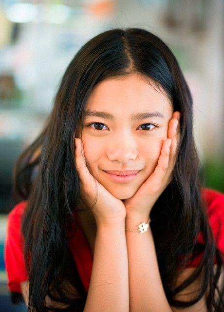 話題の若手女優!杉咲花ちゃんの出演CM・映画をまとめてみた!のサムネイル画像
