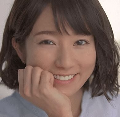 演技派女優の木村文乃さんはドラマだけではなくCMでも活躍中!のサムネイル画像