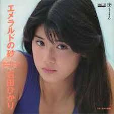 石田ひかりドラマまとめ。南くんの恋人,あすなろ白書,屋根裏の恋人・・のサムネイル画像