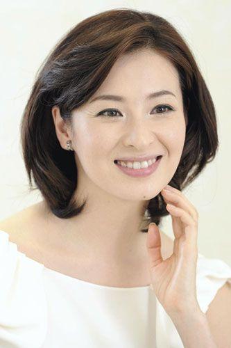 檀れいのドラマまとめ。マザーゲーム、刑事ドラマ、NHKのドラマなどのサムネイル画像