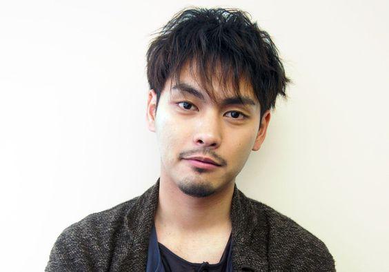 柳楽優弥さんが2017年はCM出演6社から引っ張りだこ!その全CMを追うのサムネイル画像
