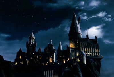 ハリーポッターシリーズあらすじ「賢者の石」から「死の秘宝」までのサムネイル画像