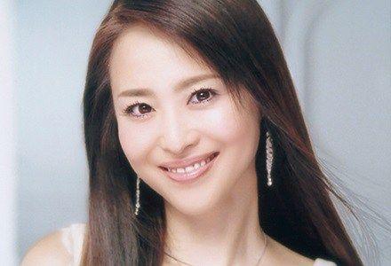 祝紅白歌合戦出場!永遠のアイドル、松田聖子の名曲まとめ!のサムネイル画像