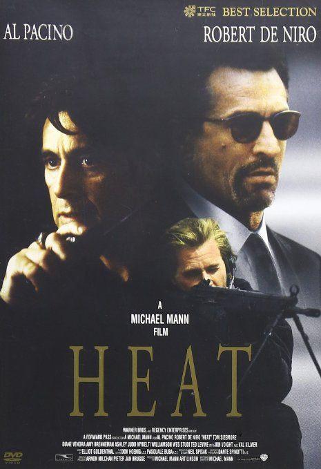 映画「heat」のあらすじ、主役、キャスト、銃撃戦動画を紹介のサムネイル画像