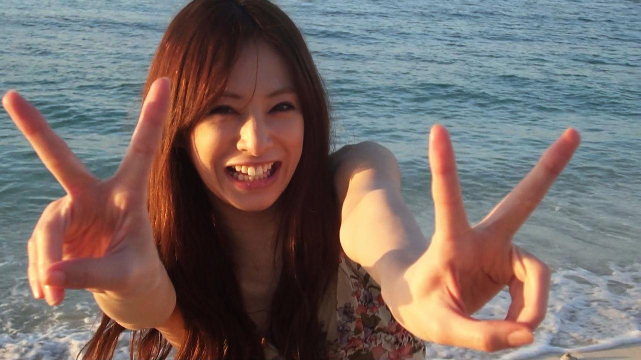 【最新】北川景子の食べ方が残念すぎ!ファン絶望のその食べ方とは?のサムネイル画像