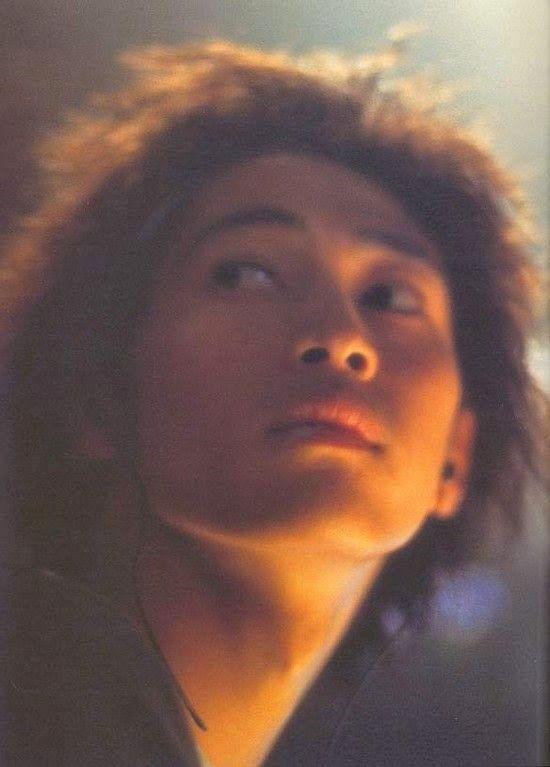 実力派俳優窪塚洋介さんのドラマ:『沈黙』でハリウッドデビュー!のサムネイル画像