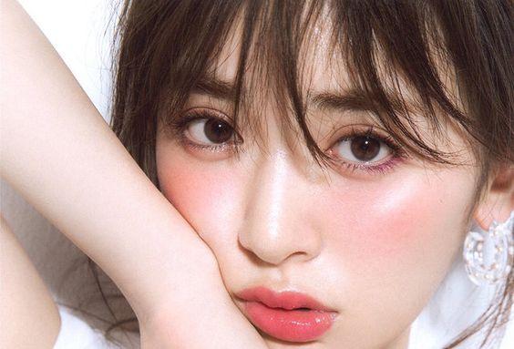泉里香さん出演のCM・お馴染みのものから意外な出演歴までご紹介のサムネイル画像