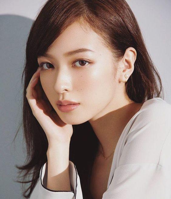 最近CMでよく見かける、森絵梨佳が気になる♡出演CMもご紹介!のサムネイル画像