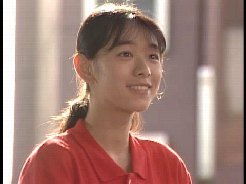 裕木奈江が連ドラ本格復帰か!?女優としての成功の軌跡を辿るのサムネイル画像