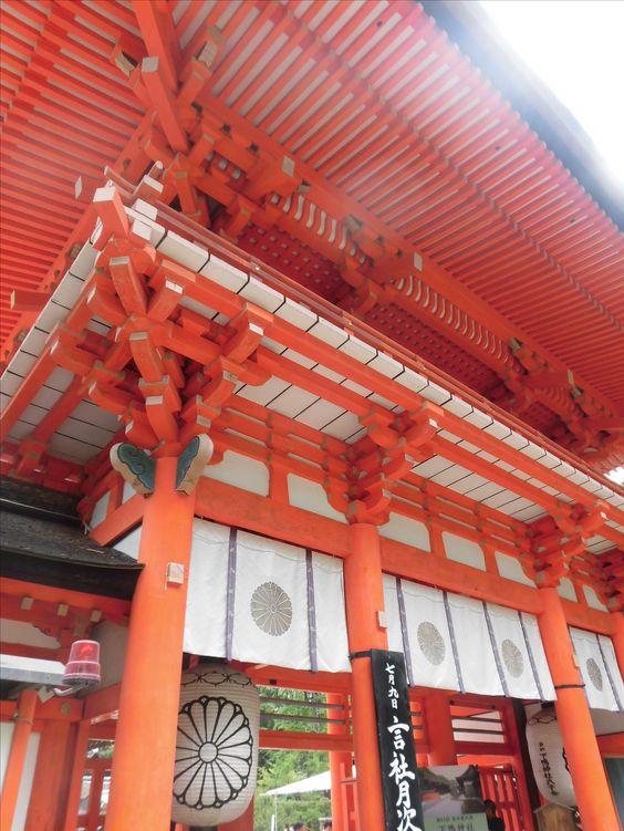 映画『関ヶ原』の豪華ロケ地!東本願寺など、歴史好きは要チェック!のサムネイル画像