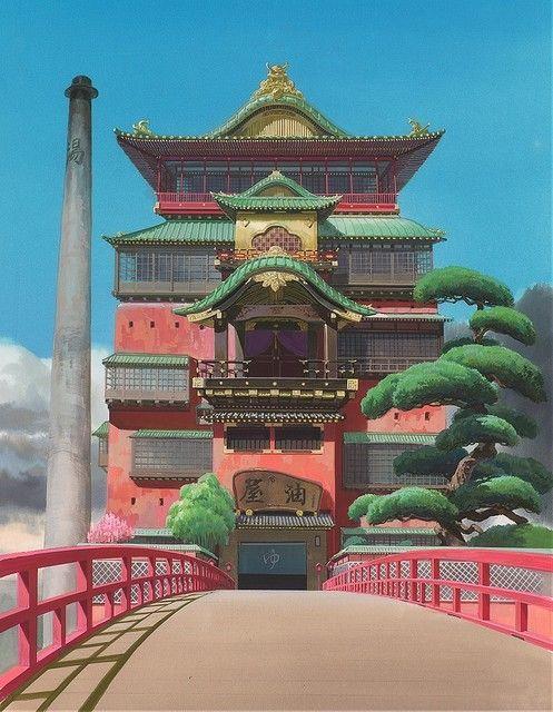 映画の歴代興行収入ランキング日本!近年の映画やあの不朽の名作も!のサムネイル画像