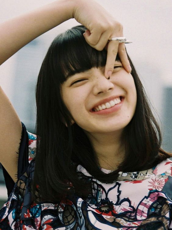 小松菜奈のドラマまとめ。全ドラマを動画と共に紹介。NHK,WOWOWなどのサムネイル画像