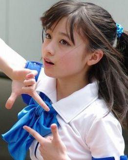 【2018年最新】橋本環奈の出演ドラマを一挙ご紹介!【画像多数】のサムネイル画像