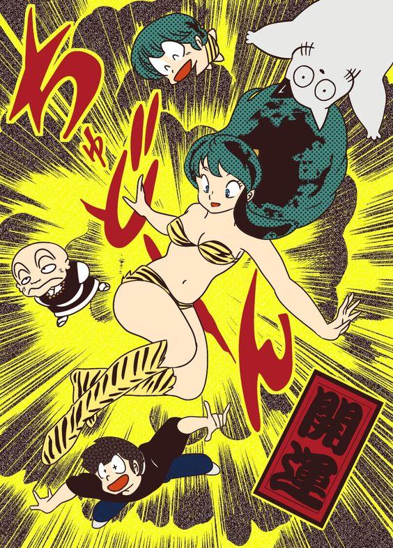 アニメ映画の全盛期?!日本の80年代のアニメ映画作品まとめのサムネイル画像