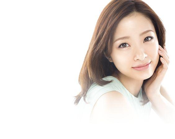 「平日昼顔妻」が由来のドラマ「昼顔」のキャストを紹介します!のサムネイル画像