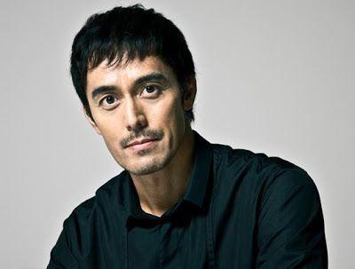 阿部寛のドラマ出演歴をブレイクのきっかけとなった2000年から追うのサムネイル画像