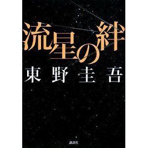 東野圭吾さんが手がけた『ドラマ』について紹介していきます!のサムネイル画像