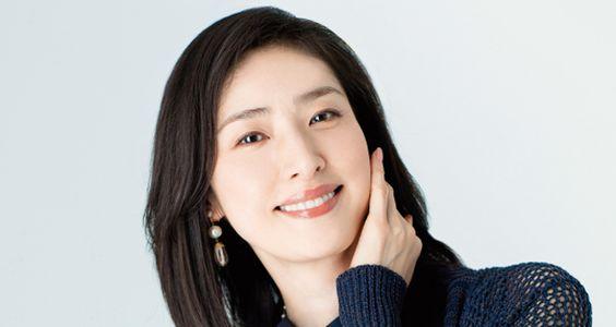 動画あり!天海祐希さんが出演するおすすめの人気ドラマとは!?のサムネイル画像