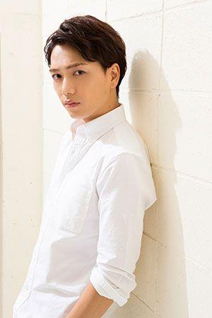 ミュージカル界のプリンス!山崎育三郎の出演ドラマについてのサムネイル画像