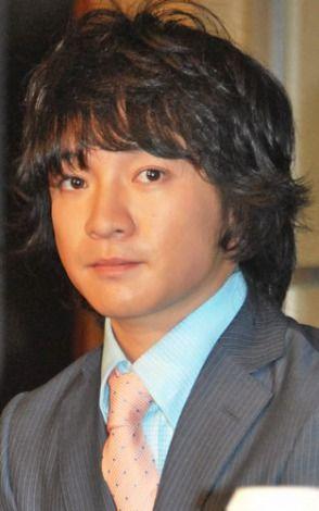 大人気CM三太郎シリーズにも出演中の濱田岳さん出演のおすすめCM!のサムネイル画像