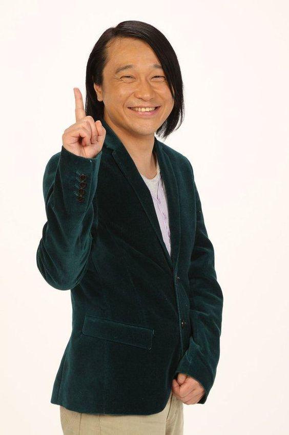 2017年ほとんどテレビに出演していなかった芸人「永野」の現在!のサムネイル画像