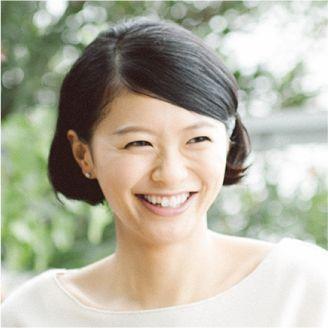 榮倉奈々のドラマまとめ。先生役のドラマの生徒の中に有名人が沢山のサムネイル画像