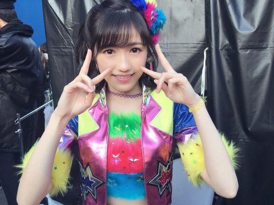 NHK紅白【AKB48】のステージは、毎回サプライズだらけだった!のサムネイル画像