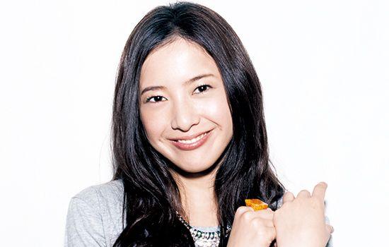 吉高由里子さんの魅力がたっぷり!代表作のドラマをご紹介します!のサムネイル画像