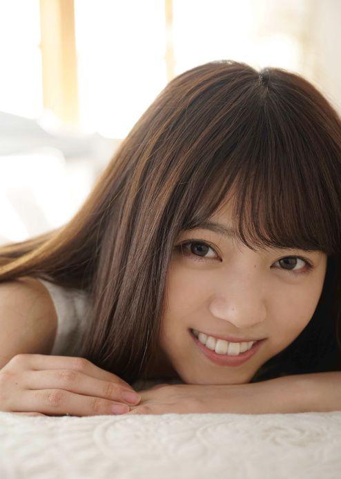 【乃木坂46】西野七瀬の出演CMについてご紹介します【動画あり】のサムネイル画像