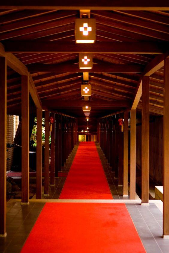 【祝成人!】2018年新成人の乃木坂46メンバー6人が乃木神社で成人式のサムネイル画像
