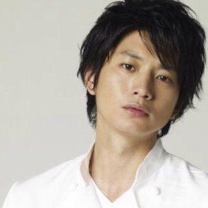 イケメンすぎる大人気俳優・向井理さん出演のドラマ知ってますか!?のサムネイル画像