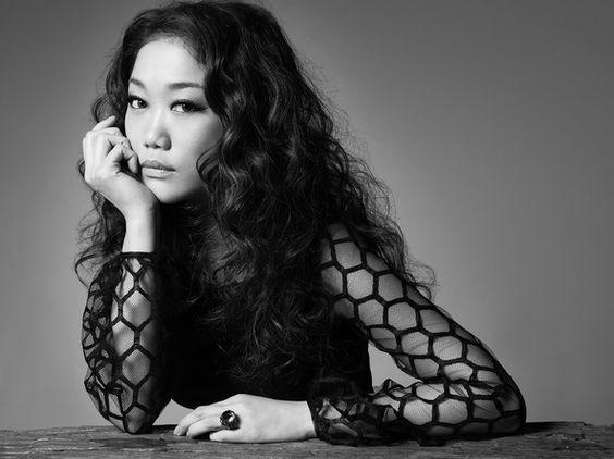 人気曲多数。泣けるほどの切ない恋心の歌詞が多い女性歌手JUJU。のサムネイル画像