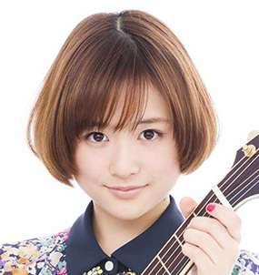大原櫻子のかわいい髪型と声!画像とアクネCMほかの歌声に注目!のサムネイル画像