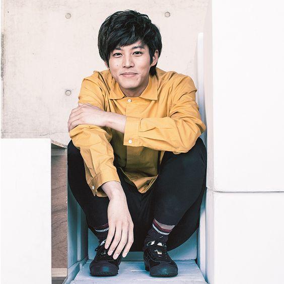 <朝ドラ「わろてんか」出演中>俳優・松坂桃李の輝かしい活躍ぶり!のサムネイル画像
