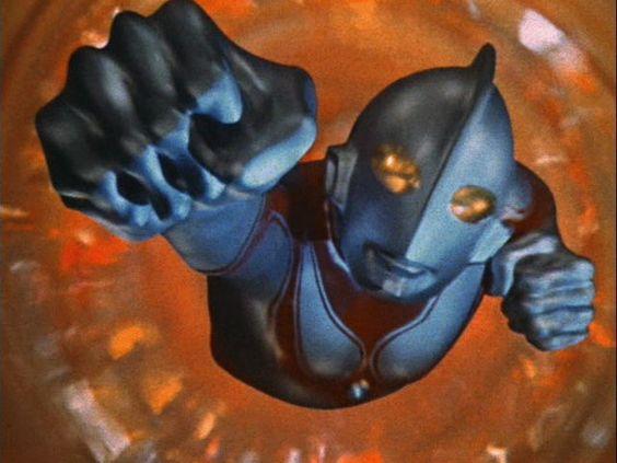 歴代ウルトラマンシリーズの主題歌&挿入歌がカッコイイ!!のサムネイル画像