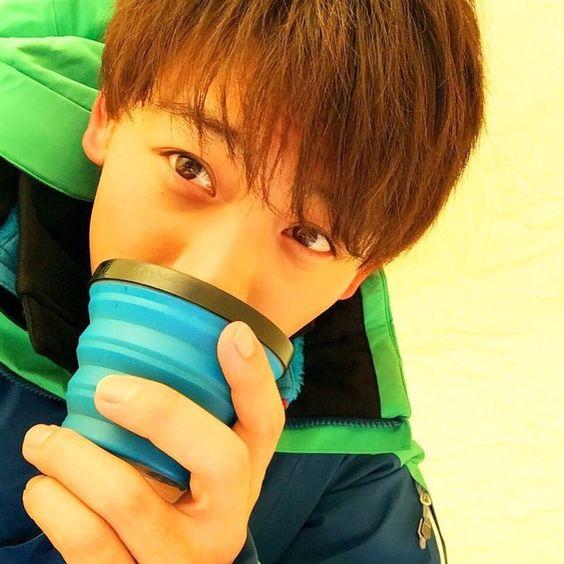 人気若手俳優の竹内涼真さんが私服でよく着る好きなブランドとは⁈のサムネイル画像