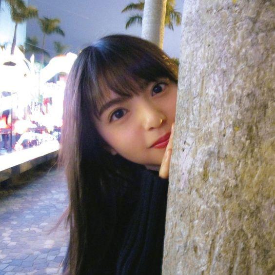 たまらなく可愛くて癒される♪乃木坂46 齋藤飛鳥さんの髪型特集!のサムネイル画像