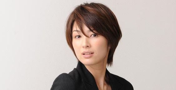 吉瀬美智子風のメイクの特徴とどんなスキンケアを行っているのかのサムネイル画像
