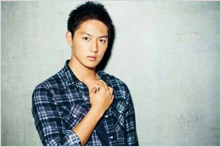 今人気の若手俳優、工藤阿須加さんの出演した映画まとめましたのサムネイル画像