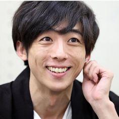 塩顔男子の人気俳優!高橋一生の魅力が詰まったおすすめCMを紹介!のサムネイル画像