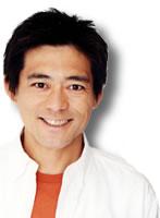 お笑い芸人☆博多華丸のアタック&チャンスで決める髪型(画像あり)のサムネイル画像