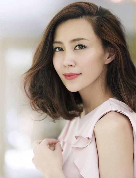 演技派女優である木村佳乃が出演していたドラマって何があった?のサムネイル画像