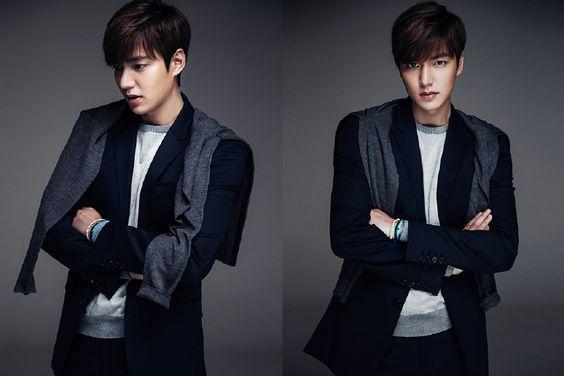 韓国の若手俳優のイミンホが人気があるのは?おすすめドラマは何?のサムネイル画像
