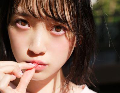モデルとしても活躍♪乃木坂46 堀未央奈さんのキュートな髪型特集!のサムネイル画像