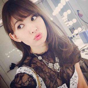 【可愛い】小嶋陽菜の髪型画像特集!オーダーの仕方やセットの仕方ものサムネイル画像