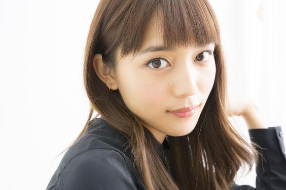 『愛してたって秘密はある』の川口春奈の髪型が大人っぽいと話題に!のサムネイル画像