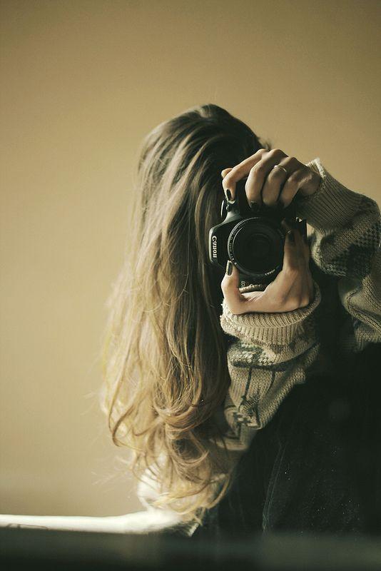 趣味が長く続かない人におすすめ!スマホで楽しめる写真撮影の魅力のサムネイル画像